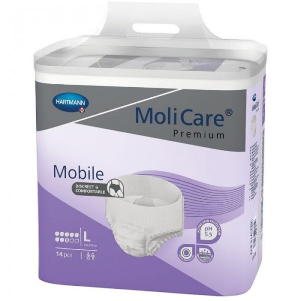 4052199275574-hartmann-molicare-mobile-large-14pcs-700×700